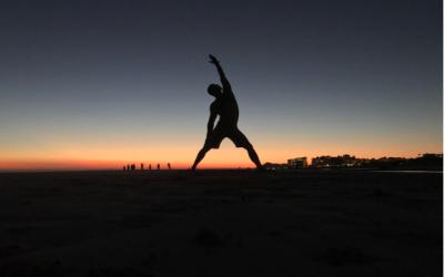 Four beliefs to change as a yoga teacher